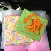 Honey Bee Quilt Store - 13 Reviews - Fabric Stores - 9308 Anderson ... : quilt shops in austin texas - Adamdwight.com