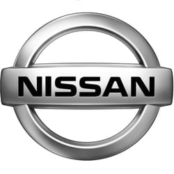 Exceptional Photo Of Patterson Nissan   Longview, TX, United States