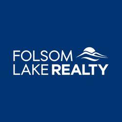 Photo Of Scott Derksen Folsom Lake Realty El Dorado Hills Ca United