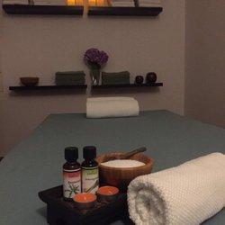 Callgirls stockholm massage odenplan