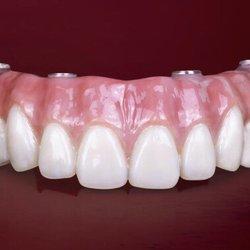 Brian Bray Dmd Pc Dentists 5050 Ne Hoyt St North Tabor