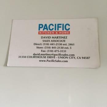 Pacific Sales Kitchen Home 16 Photos 60 Reviews
