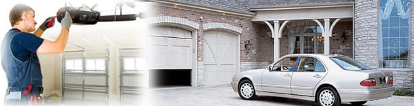 Photo of Able Doors and Repair - Lone Tree CO United States. garage & Able Doors and Repair - Garage Door Services - 9360 Teddy Ln Lone ... pezcame.com