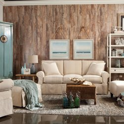 Photo Of Endicott Furniture   Concord, NH, United States ...
