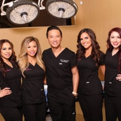 Breast surgeons in sugar land texas