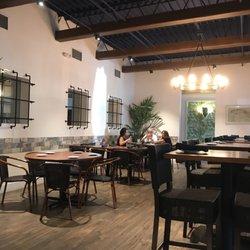 Photo Of Padrino S Cuban Cuisine Fort Lauderdale Fl United States