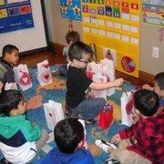 preschool in tracy ca lighthouse learning center 23 photos preschools 450 454