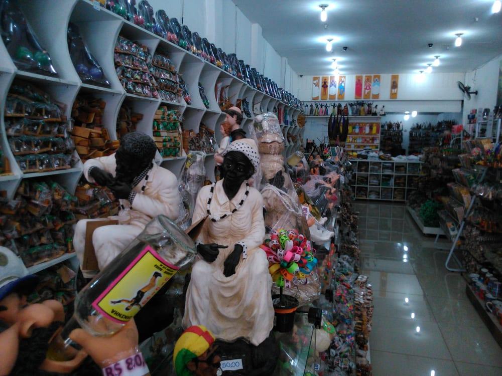 Artesanato Rio De Janeiro Centro ~ Artesanato Pai e Filho Art Supplies Rua J J Seabra, 170, Baixa dos Sapateiros, Liberdade