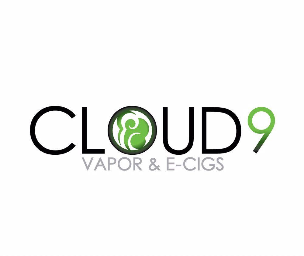 Cloud 9 Vapor - Garner - Vape Shops - 4607 Fayetteville Rd