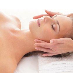 massage stockholm central
