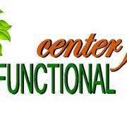 Center for Functional Medicine - Chiropractors - 4375 Georgetown Rd