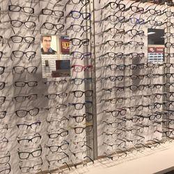 532d3e37095c America s Best Contacts   Eyeglasses - 24 Photos   39 Reviews ...