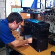Praetas Technologies IT Services Computer Repair 10180