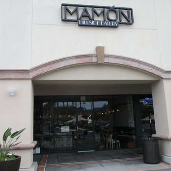 Photo Of MamÓn Foothill Ranch Ca United States Front Mamon