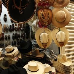 Sombreros de Oaxaca - Sombreros - puesto 143 6bb5ef1969a