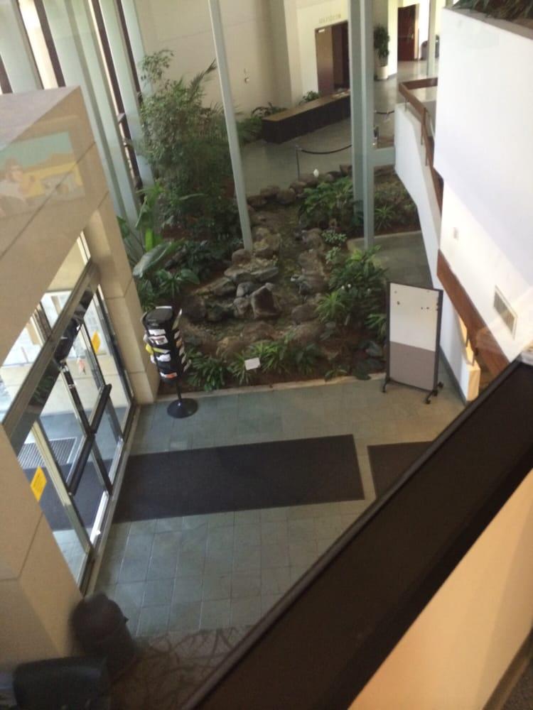 Wonderful Photo Of Santa Clara County Office Of Education   San Jose, CA, United  States