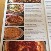 Admirable California Pizza Kitchen 215 Photos 67 Reviews Pizza Download Free Architecture Designs Intelgarnamadebymaigaardcom