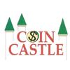 Coin Castle