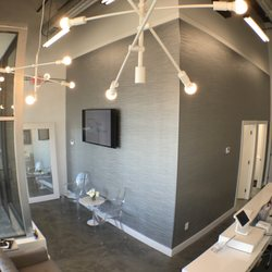 7152148d467 Bare Element - 14 Photos - Laser Hair Removal - 1948 W Ridge Rd, Rochester,  NY - Phone Number - Yelp
