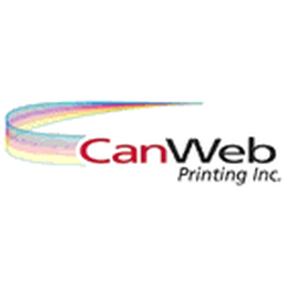 Canweb printing 10 photos printing services 185 s service road photo of canweb printing grimsby on canada reheart Images