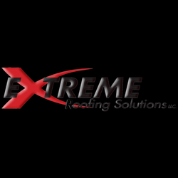 Photo Of Extreme Roofing Solutions   Shawnee, OK, United States