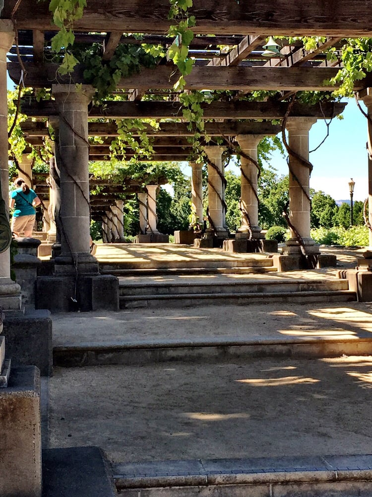 Napa Valley Wine Country Tours Address