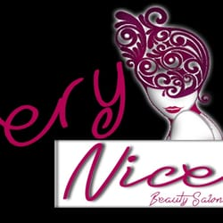 Very nice beauty salon men 39 s hair salons 301 se 14th for 14th and grand salon