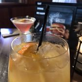 Bar louie order food online 80 photos 87 reviews for 17w350 22nd st oakbrook terrace