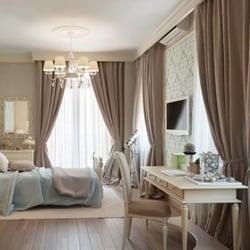 photo of custom drapery u0026 curtains south san francisco ca united states