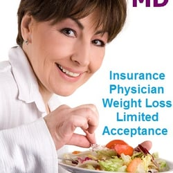 W8md Medical Weight Loss Center Of King Of Prussia Weight Loss