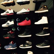 0c3102c233f016 Flight 23 At FootAction - 40 Photos   33 Reviews - Sports Wear - 225 ...