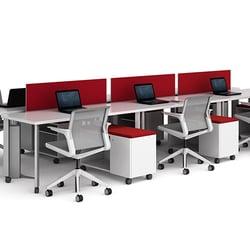 Photo Of Bernards Office Furniture Inc   Woodland Hills, CA, United States