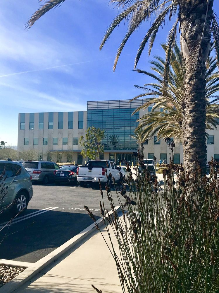 Torrance Memorial Physician Network Cardiology   2841 Lomita Blvd #235, Torrance, CA, 90505   +1 (310) 517-8950