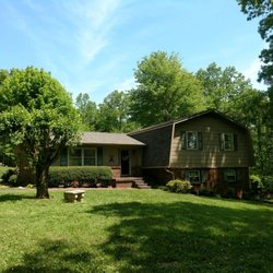 Photo Of Roofing By Jmj Knoxville Tn United States Recent Projects
