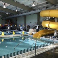 Hamilton recreation center 40 photos 67 reviews recreation centers 1900 geary blvd for Hamilton swimming pool san francisco