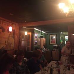 Photo Of Cafe Capriccio Albany Ny United States A Hidden Gem