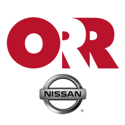 Marvelous Photo Of Orr Nissan Of Fort Smith   Fort Smith, AR, United States