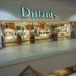 54a37feae84 Dillard s - 15 Reviews - Men s Clothing - 1700 Green Oaks Rd ...