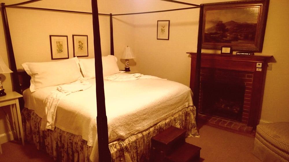 Henderson Village Country Resort: 125 Langston Cir, Perry, GA