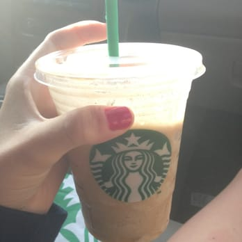 Starbucks Ormond Beach Fl