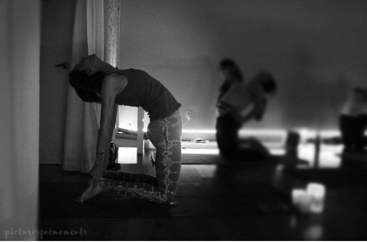 House of Yoga: 17690 NW 78th Ave, Hialeah, FL