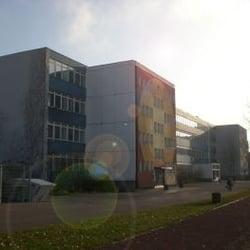 Johann Gottfried Herder Gymnasium Weiterführende Schulen Franz