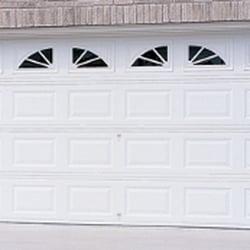 coastal garage doorsCalifornia Coastal Garage Doors  Garage Door Services  120 N