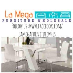 Superb Photo Of La Mega Furniture Wholesale   Miami, FL, United States