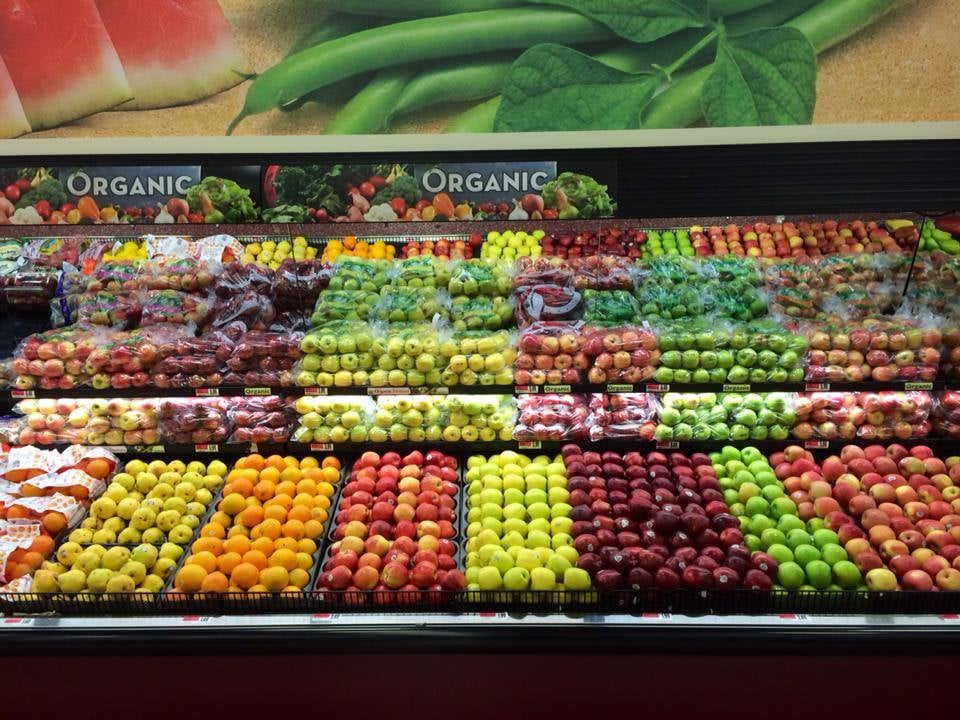The 10 Best Niles Restaurants 2017 - TripAdvisor