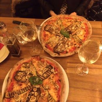 pizza pane 30 photos 66 reviews italian kastanienallee 28 prenzlauer berg berlin. Black Bedroom Furniture Sets. Home Design Ideas