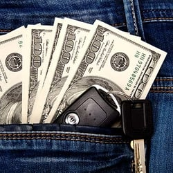 Payday america loan requirements photo 1