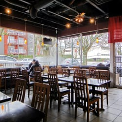 Cafe De L Orangerie Yelp