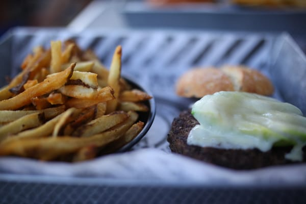 The Works Oakville >> The Works 80 Photos 83 Reviews Burgers 149 Lakeshore