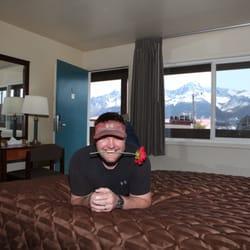 breeze inn 45 photos 40 reviews hotels 303 n. Black Bedroom Furniture Sets. Home Design Ideas